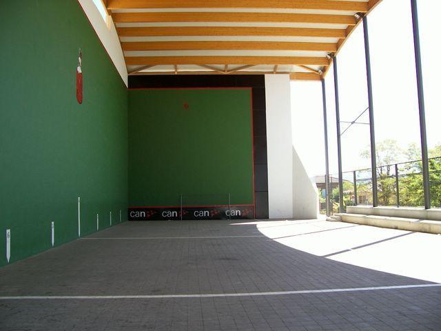 Photo 1/1 - 31281 Ancín, Navarra Spain